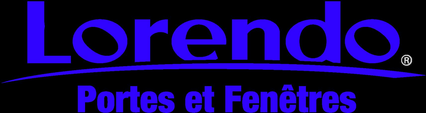 Logo-Lorendo